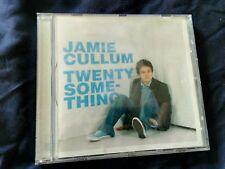 Jamie Cullum - Twentysomething (2003)