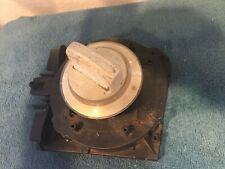 Whirlpool Laundry Washer Timer 8571845 Tested Working Kenmore Elite