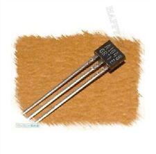 10Pcs 2SA1048 A1048 Transistor Amplificateur De Fréquence cb