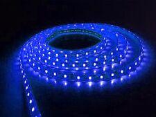 8pc Blue Boat LED Interior Light Kit Bass Yacht Ski Wake Pontoon Marine