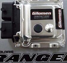 Polaris Ranger 1000 XP, Crew 1000 ECU ECM Reflash Computer Tuning 2017 Gilomen