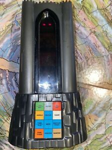 Vintage 1981 Milton Bradley Dark Tower board game WITH WORKING TOWER and PIECES