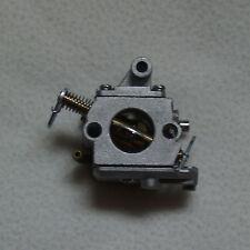 Vergaser für Stihl MS170 und MS180 - NEU - neues Modell