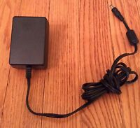 12V AC Adapter Charger Power Supply for LINEARITY LAD1512DB2 12V 2A POWER