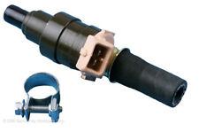 Beck/Arnley 158-0096 Fuel Injector fits 1984-89 Nissan Izuzu RPL SMP FJ707 USA