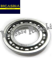 0631 CUSCINETTO CAMPANA FRIZIONE SKF VESPA 50 125 PK FL HP XL SPECIAL