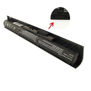 Akku für HP PAVILION G6R14UA 15-SERIES V104 NOTEBOOK BATTERY 756743-001