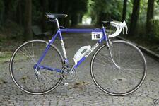 Gios Professional 1986 size 54 Columbus SL vintage road bike