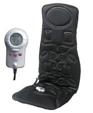 AEG Massage-matte Mm 5568 Massagematte Mm5568
