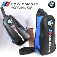 BMW Motorcycle Accessories