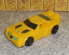 Transformers Robots In Disguise BUMBLEBEE 1-Step Changers Patrol Mode