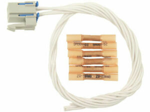 Instrument Panel Harness Connector For 1996, 2006-2007 GMC Savana 1500 C961QS