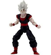Bandai Dragon Ball Super Dragon Stars Figurine Goku - Fighterz Exclusive
