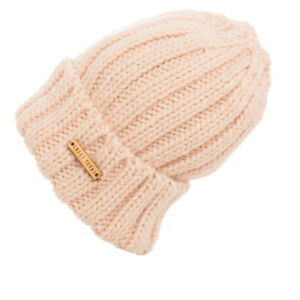 Sweet Turns Women's Bun Beanie   Cut out for Pony tail! Multiple Colors   BNB