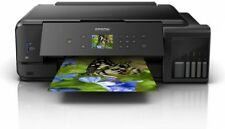 Epson EcoTank ET-7750 (A3) Colour Inkjet Multifunction Printer (Print/Copy/Scan)