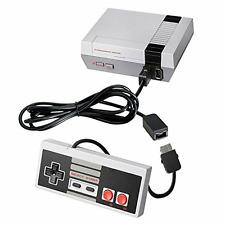 3M/10FT Extension Verlängerungs Kable Für Nintendo NES Mini Classic Controller