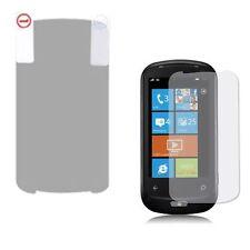 Protecto - Screen Guard/Protector - LG C900