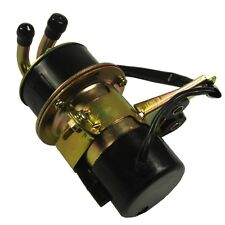 New Fuel Pump For Yamaha YZF R6 R1 1000 1000R FZ11999 2000 2001 2002 1997-2005