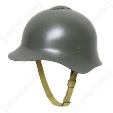 2a9e27423 Russian Army Militaria Surplus Helmets & Hats for sale | eBay