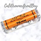 Zig Zag Premium Cigarette Roller 78mm Pocket Size