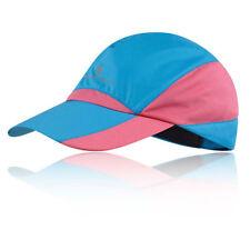 Cappelli da donna Baseball rosa