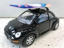 Volkswagen New-Beetle Surfboard KT.5028.DS Black