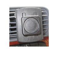 TomTom GO 720 920 520 930 730 530 T Navigatore supporto per lamelle ventilazione