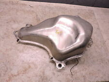 12 Polaris Victory 106 Vision Touring right side petrol gas fuel tank