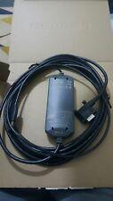 Cable Siemens para su uso con la serie 6ES, 6ES790