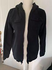 Tony Hawk Zip Hoodie Jacket Youth Size XL