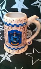 Warner Bros Harry Potter London Tour Ravenclaw house Mug - A Must Have Exclusive