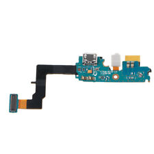 USB Charging Dock Port Connector Flex Cable For Samsung Galaxy S2 i9100 Repair