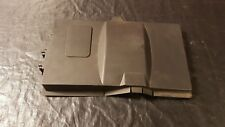 Ford C MAX C-MAX Battery Lid 3M5110A659         myref J60