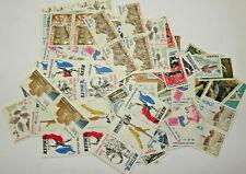 Lot de timbres Francais neufs, 50 € de Faciale vendu pour 29,90 €
