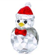 Swarovski Rocking Penguin 5289413