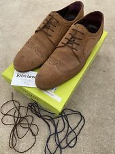 mens ted baker shoes size 10
