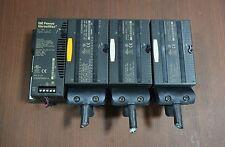 GE Fanuc PLC VersaMax  IC200PWR001A / IC200MDD845D / IC200ALG431C