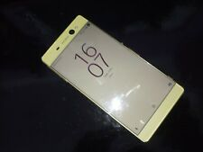 Sony Xperia XA Ultra F3213 - 16GB - Gold (Unlocked) Smartphone