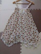 a.r.w Dress  from Japan  Sweet  Kawai Hime gal Fashion