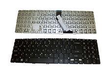 New US Keyboard for Acer Aspire V5-581T V5-581G V5-581TG V5-531 V5-571 V5-571G