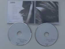 CD ALBUM CLEM SNIDE End of love 2XCD FA 0057