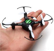 Eachine H8 Mini Headless Mode 2.4G 4CH 6 Axis RC Drone Quadcopter RTF - White