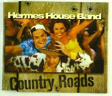 Maxi CD - Hermes House Band - Country Roads - A4495