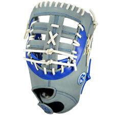 "Authentica Buckler Softball, AFP1275FBRG 12.75"" RHT Fastpitch Glove"