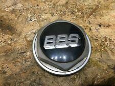 BBS RM R15 2 PIECE SPLIT RIM ALLOY WHEEL CENTER HUB CAP HEX NUT 0923212