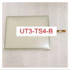 1pc UT3-TS4-B touch screen  #XX