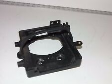 2003 DUCATI MONSTER M800 M1000 S4RS Battery Tray Box S2R S4R S4