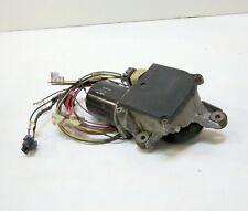WINDSHIELD WIPER MOTOR, used, 1995 Chevy K1500 Pickup, 5.7L-V8, '88-'98