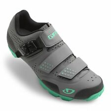 Giro Manta R Women's Cycling Shoes