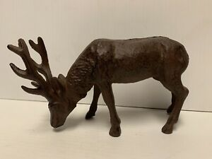 Moose Collectibles For Sale Ebay